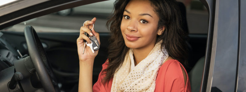 6 Back-To-School Preparation Tips for Vehicle Owners