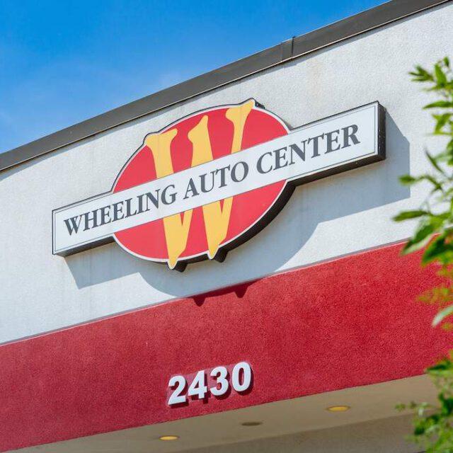 Arlington Heights' Trusted Local Mechanic
