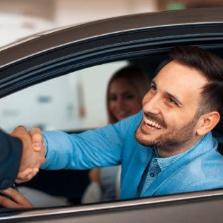 Wheeling Auto Center - Acura Repair Services