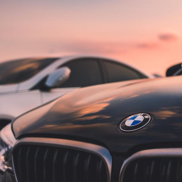 Quality European Auto Repair Services