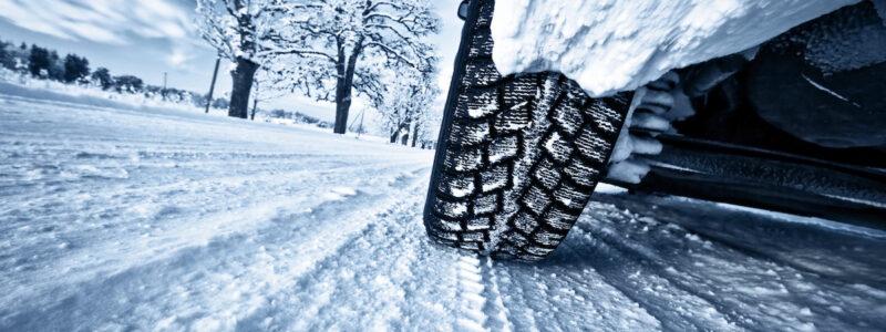 snow tires, arlington heights, il